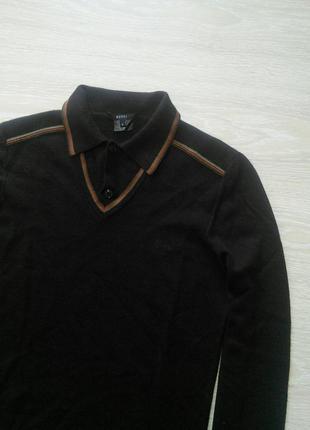 Оригинальная кофта gucci fleece wool