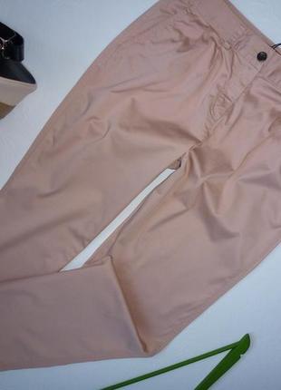 Летние чиносы, брюки