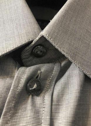 Dolce&gabbana рубашка