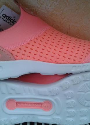 Кроссовки adidas zx flux eqt support ultra boost jogger nmd оригинал! - 10%