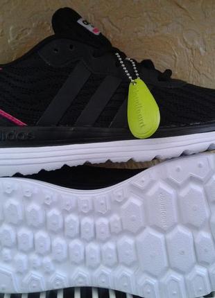 Кроссовки adidas cloudfoam speed eqt support ultra boost jogger nmd оригинал! - 10%