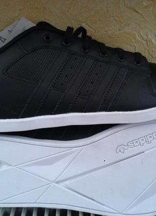 Кроссовки кеды adidas plimcana eqt support ultra boost jogger nmd оригинал! - 10%