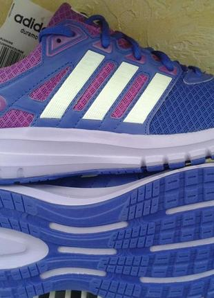 Кроссовки adidas duramo 6 eqt support ultra boost jogger nmd оригинал! - 10%