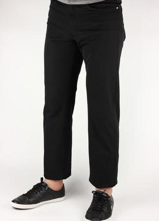 Фирменные оригинальные штаны