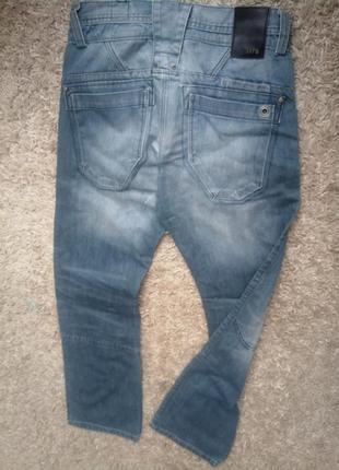 Jack jones 31 джинсы