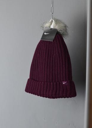 Шапка найк nike w`s hat