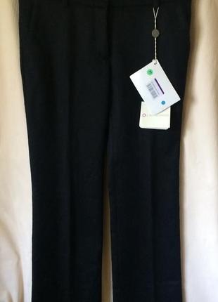 Классические брюки италия