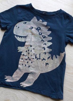 Футболка хлопчача для хлопчика футболка для мальчика george