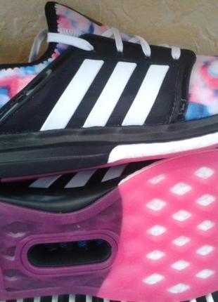Кроссовки adidas climachill sonic boost eqt support ultra boost jogger nmd оригинал! - 10%