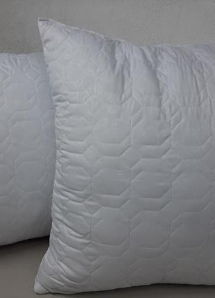 Классные стёганые подушки по доступной цене!!! производство украина!
