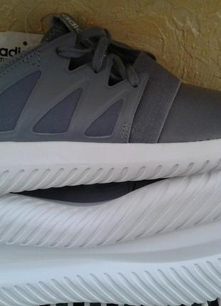 Кроссовки adidas tubular viral eqt support ultra boost jogger nmd оригинал! - 10%