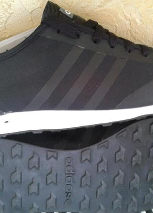 Кроссовки adidas groove eqt support ultra boost jogger nmd оригинал! - 10%