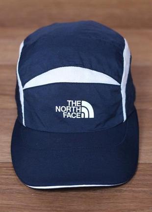 Кепка the north face flight series оригінал