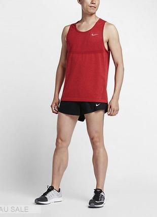Шорты свортивные спорт черные бренд мужские nike новые