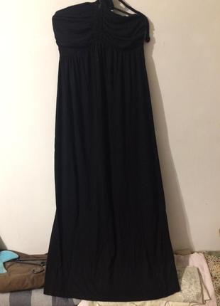 Atmosphere сарафан платье