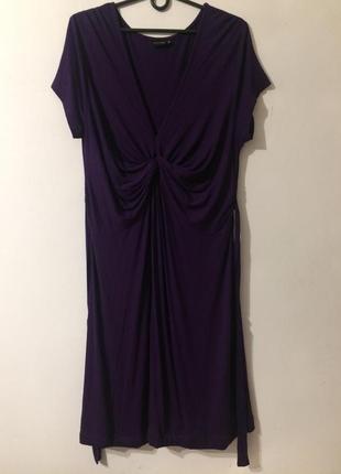 Bodyflirt платье сукня