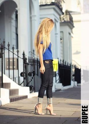 Крутые джинсы ,штаны,брюки,оригинал diesel grupee 0881k