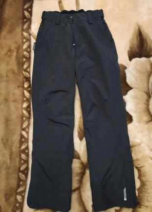 Лыжные штаны mountain warehouse