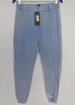 Домашние / пижамные штаны