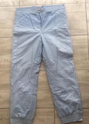 Лыжные брюки штаны bogner