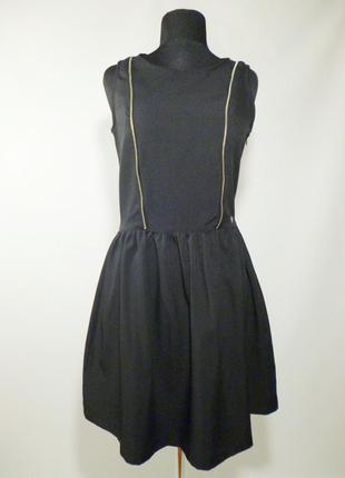 Классное платье  chillin (большой выбор одежды)