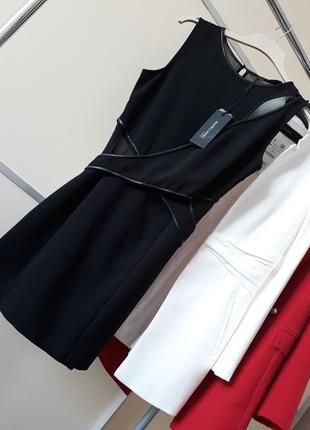 Новое шикарное платье акция  1+1=3