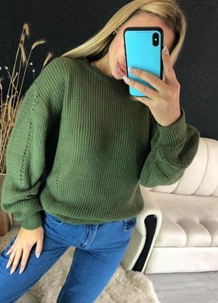 Черная цена по 10.12.19. свитер дилвин dilvin