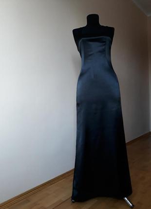 Ідеальна вечірня сукня!