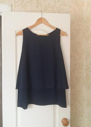 Блуза next 20 размера