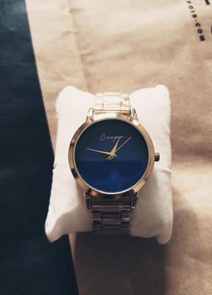 Часы часики cropp