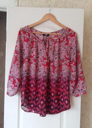 Блуза wallis, s/м