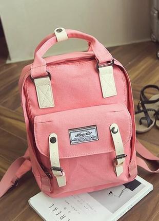 Молодіжний рюкзак 3133