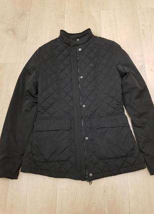 Lacoste куртка демисезон 36 р.(s)