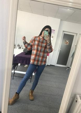 Дуже стильна сорочка