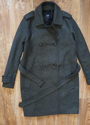Пальто gap