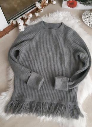 Стильный свитерок от vero moda
