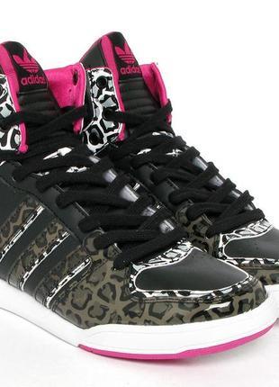 Ботинки adidas кроссовки кросовки кросівки