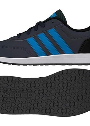 Кроссовки adidas размер 36 2/3 кросовки кросівки