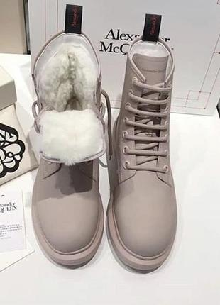Обувь сапоги