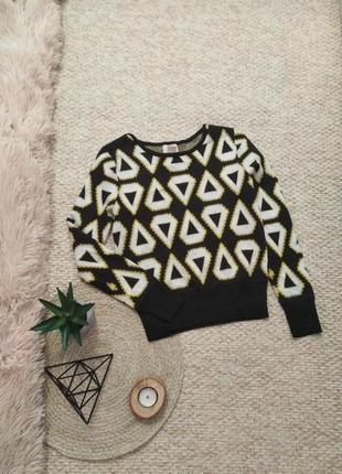 Шерстяной свитер, шерсть, светр, свитшот