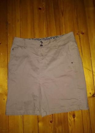 Классная джинсовая юбка от roxeanne😍