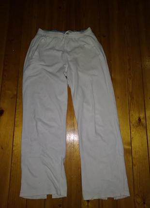 Классные термо штаны от tcm😍