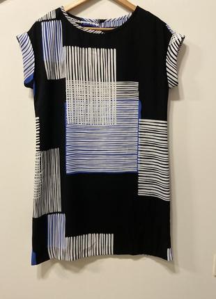 Платье next petites p.10/38. #354. 1+1=3🎁