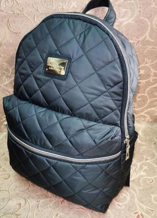 Стильный женский рюкзачок. супер цена!