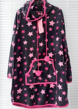 Пижама adore