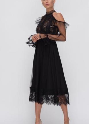 _new_  шикарное!!! вечернее платье !!!