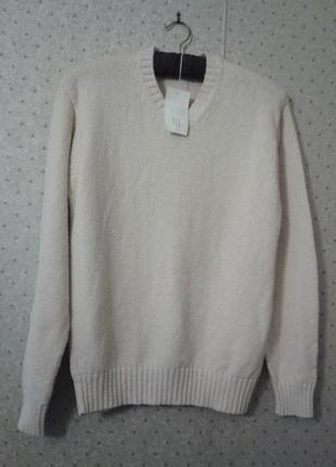 Пуловер, джемпер, tse , оригинал