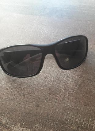 Классные очки v sport