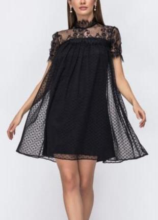 _new_  красивое и нежное платье !!!