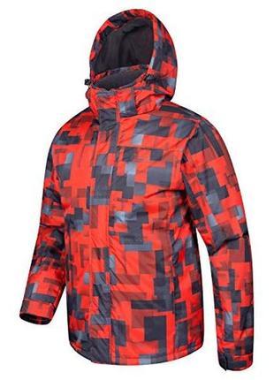 Mountain warehouse - мужской лыжный костюм